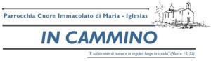logo_incammino_def